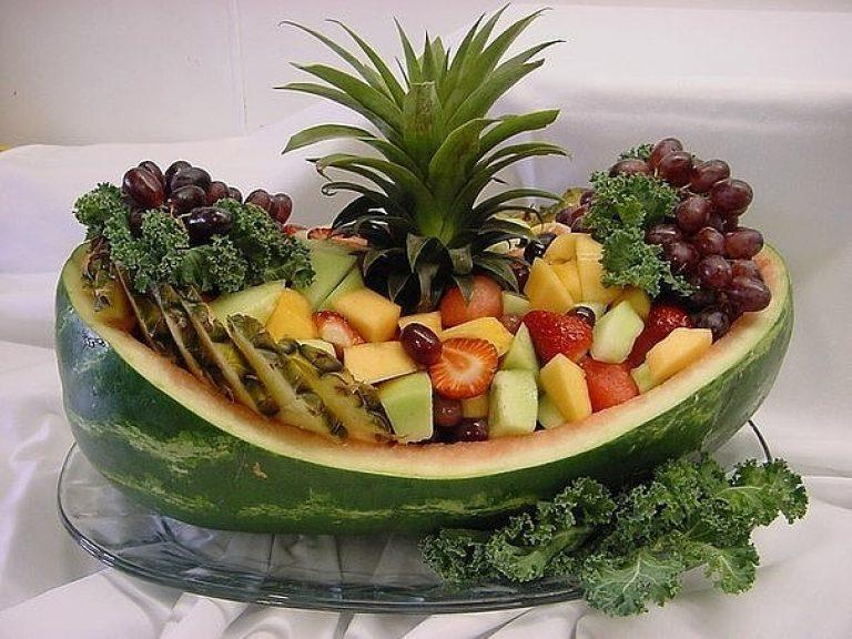 именно фрукты целиком положить красиво фото самолет, чертежи