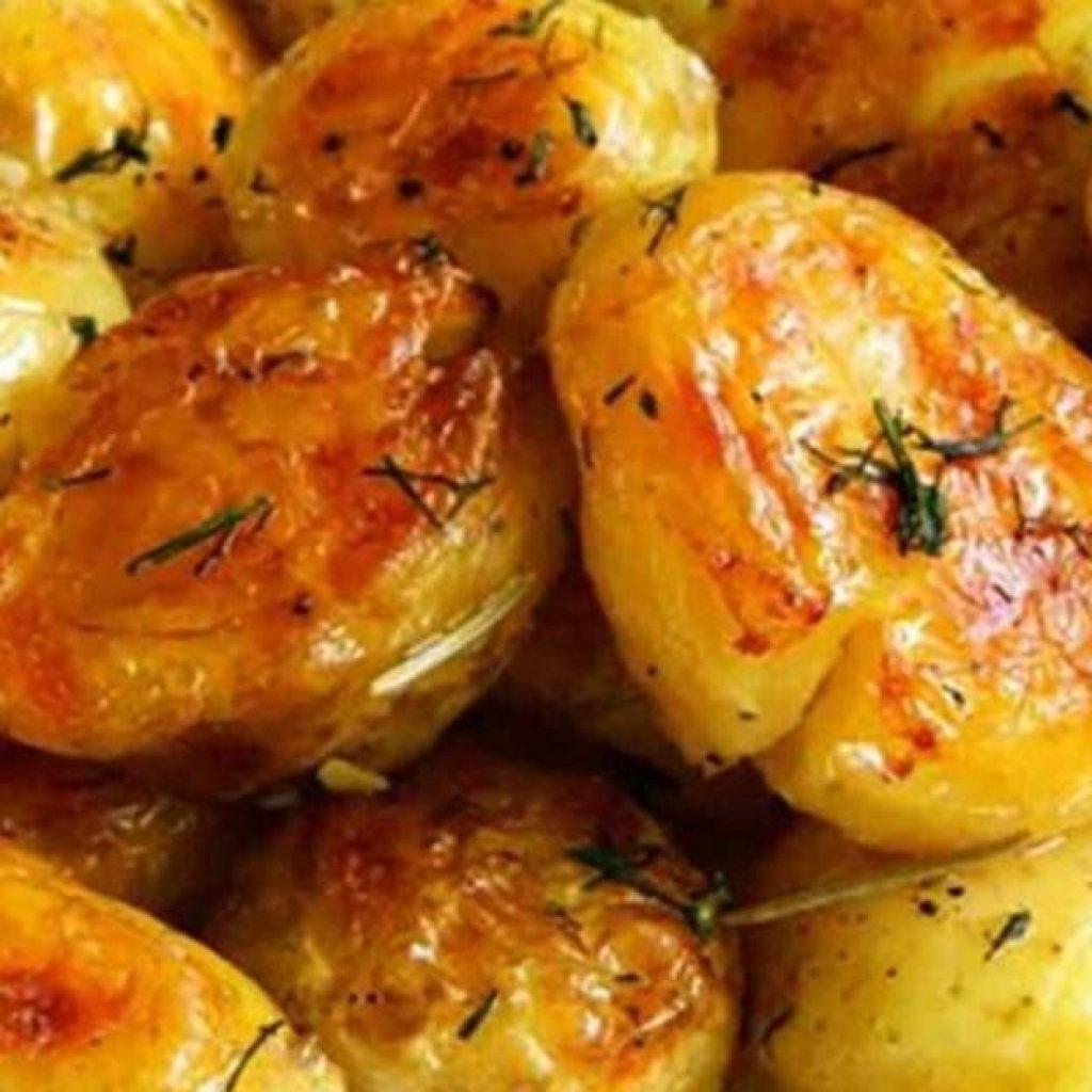 санатории часто картофель на праздничный стол рецепты с фото открытки поздравлениями