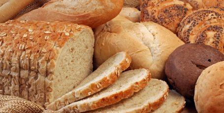Хлеб в духовке – лучшие рецепты