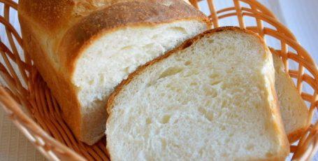 Хлеб Домашний – самый простой рецепт!