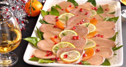 Как правильно готовить говяжий и свиной ЯЗЫК?