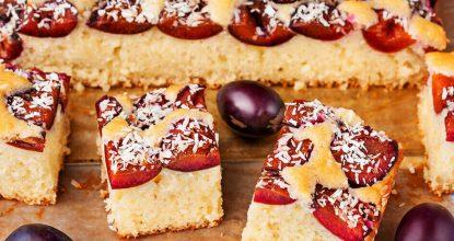Необыкновенный, вкуснейший пирог с ароматной, хрустящей корочкой